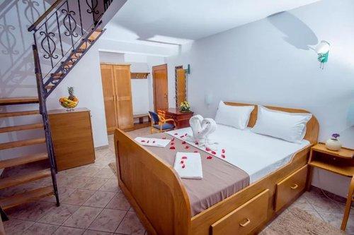 Тур в Pharos Hotel 3☆ Черногория, Бар