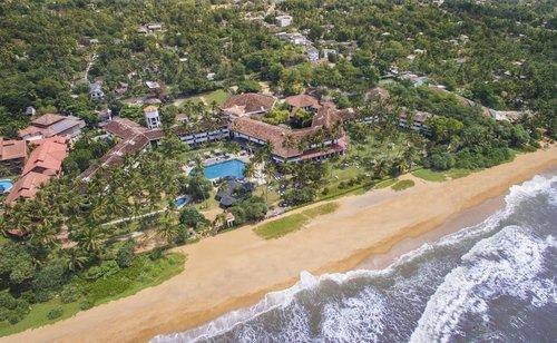 Горящий тур в Tangerine Beach Hotel 4☆ Шри-Ланка, Калутара