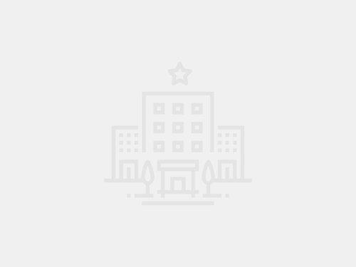 Тур в Anantara Dubai The Palm Resort 5☆ ОАЭ, Дубай