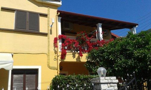 Тур в Corfu Dream Fani 3☆ Греция, о. Корфу